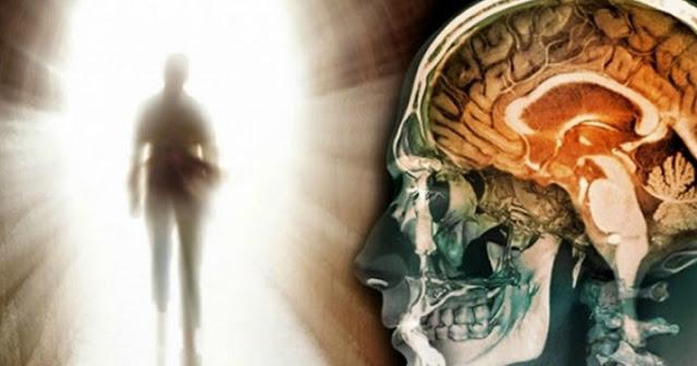 Έρευνα δείχνει οτι ο  εγκέφαλος λειτουργεί και μετά τον θάνατο - Ο νεκρός καταλαβαίνει ότι πέθανε