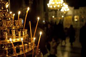Γιάννενα: Κλοπή Σε Ιερό Ναό Στην Καστάνιανη Ιωαννίνων