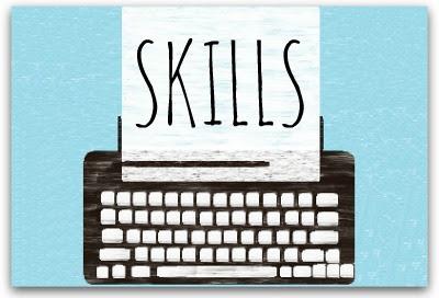 menulis untuk bloggerwati