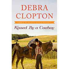 clopton single parents Bookgorilla sends you a single daily email alert with the best deals books by debra clopton about love and marriage goes topsyturvy when her parents.