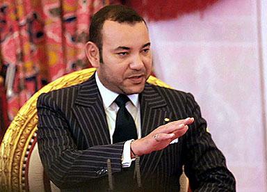 Le petit journal Marocain répond à France 3 sur le documentaire sur Mohamed VI
