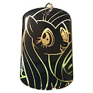 My Little Pony Fluttershy Series 1 Dog Tag