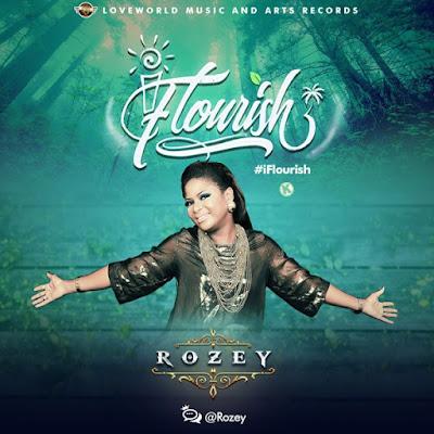 Music: iFlourish – Rozey