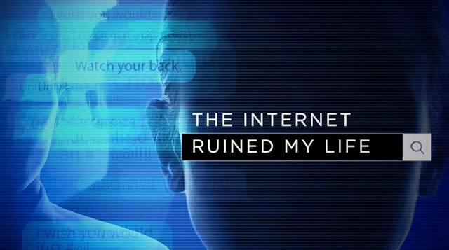 http://www.syfy.com/theinternetruinedmylife/about