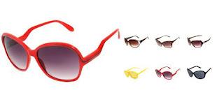 Novos modelos óculos Chilli Beans 2016