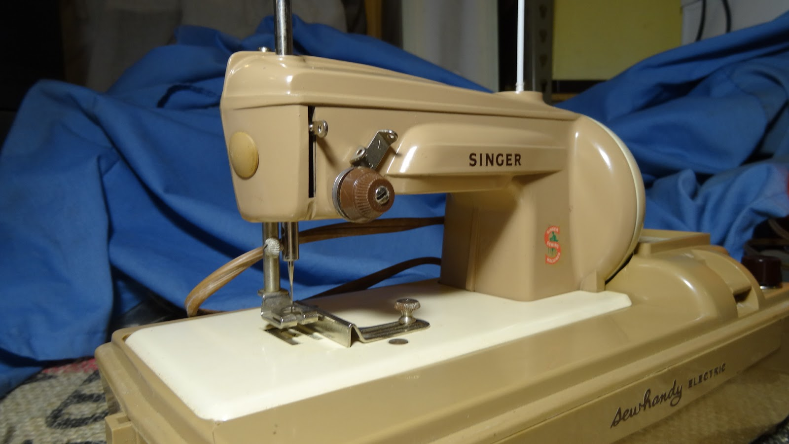 Singer 648 Sewing Machine Threading Diagram Nut Sewhandy Electric 1600x900