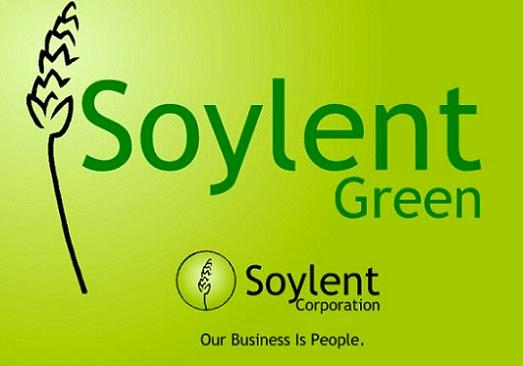soylent-green.jpg (523×366)