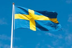 43 Fakta Menarik tentang Negara Swedia