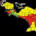 Raih Rp.40 T Tiap Tahun, Papua Tak Kunjung Sejahtera