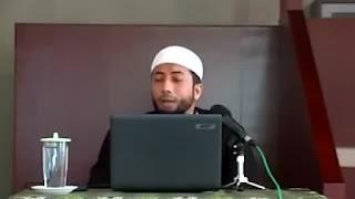 Video Tanya Jawab Ustadz Apakah Allah Memaksa Manusia Untuk Taat Ustadz Khalid Basalamah