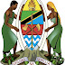762 New Employment Opportunities From Government, Public and Private Sectors Tanzania | Today 19th August, 2018