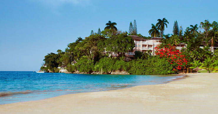 Travel 2 the caribbean blog couples resorts five star all for Top 10 couples resorts