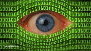 Putin atenționează poporul american să fie atenți la tehnologia inteligentă
