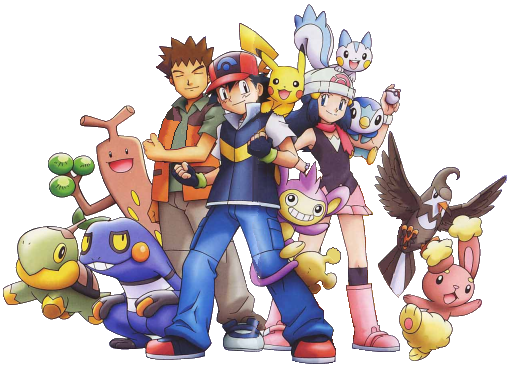 AxnDX: Gaming Bloggers: Gameboy (Meboy) Pokemon Collection