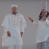 VIDEO MUSIC | MRISHO MPOTO FT KASSIM MGANGA - KITENDAWILI  (official Video) | DOWNLOAD Mp4 SONG