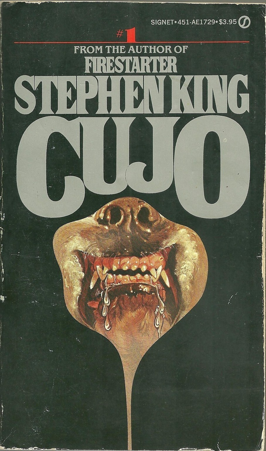 Stephen King Book Cover Art ~ Too much horror fiction stephen king the signet