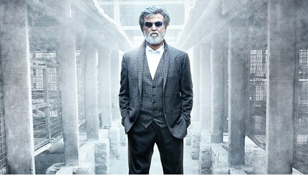 Rajinikanth Kabali Audio Songs Release Date Review and Updates