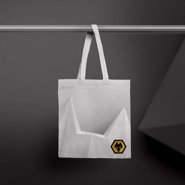 nuevo-logo-3D-identidad-gráfica-para-club-futbol-wolverhampton
