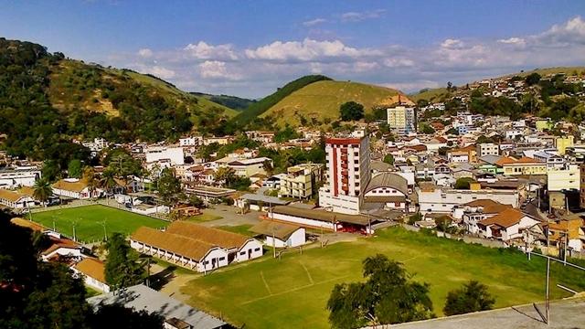 Cordeiro e Teresópolis bateram média histórica de calor no mês de janeiro