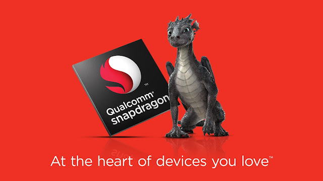 Qualcomm Snapdragon 660 and 630 Explained !