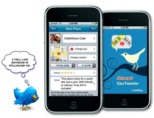best twitter app iphone app for iphone review top 4 reviews all about 13651