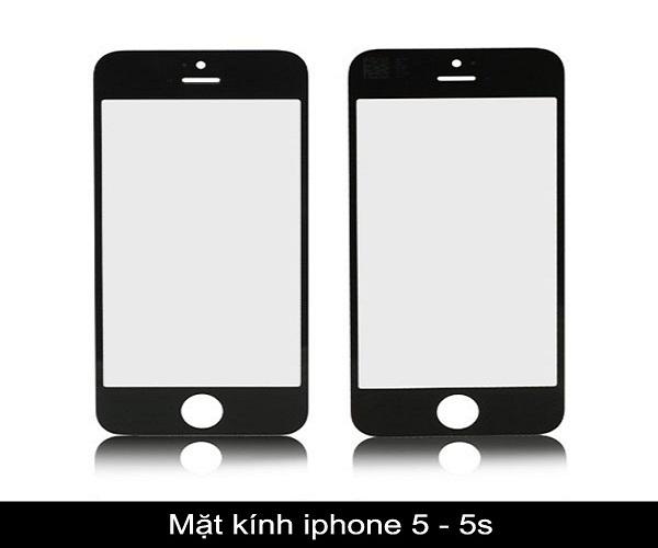 thay-mat-kinh-iphone-5-5s