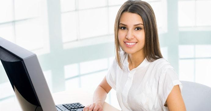 admin assistant Search titles only has image posted today bundle duplicates include nearby areas albany, ny (alb) altoona-johnstown (aoo) annapolis, md (anp).