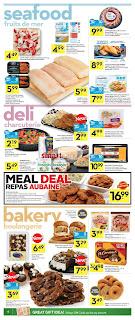 Sobeys Weekly Flyer May 18 – 24, 2017