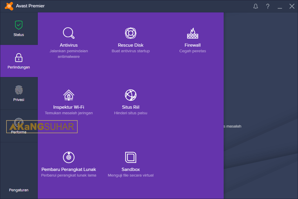 Gratis Download Avast Premier Antivirus 2019 Full Crack Terbaru, Avast Premier Antivirus Plus Serial Number
