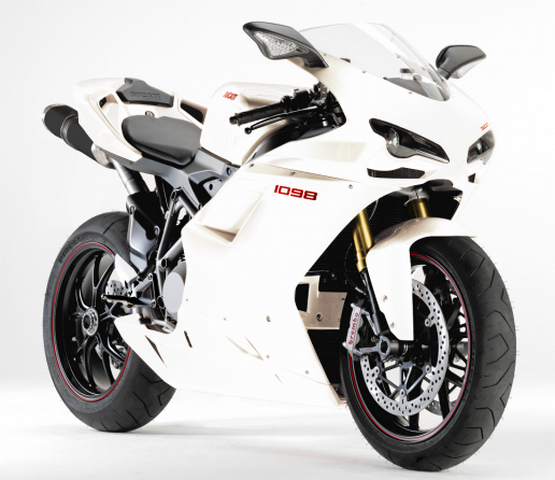this article ducati 1098 bikes, read now