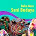 BUKU GURU K13 TAHUN 2017 SENI BUDAYA (SBD) KELAS XII