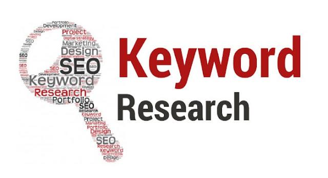 Pengenalan Keyword Dan Riset Keyword