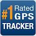 GPS Tracker Pro PREMIUM v9.2.0 Cracked APK