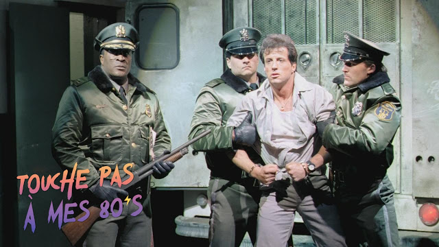 http://fuckingcinephiles.blogspot.com/2019/04/touche-pas-mes-80s-34-lock-up.html