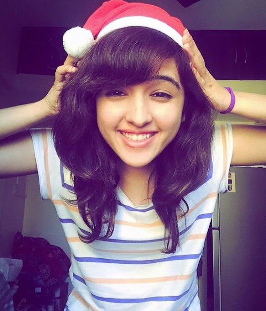 Shirley Setia Nice HD Wallpaper And Images Free Download ❤