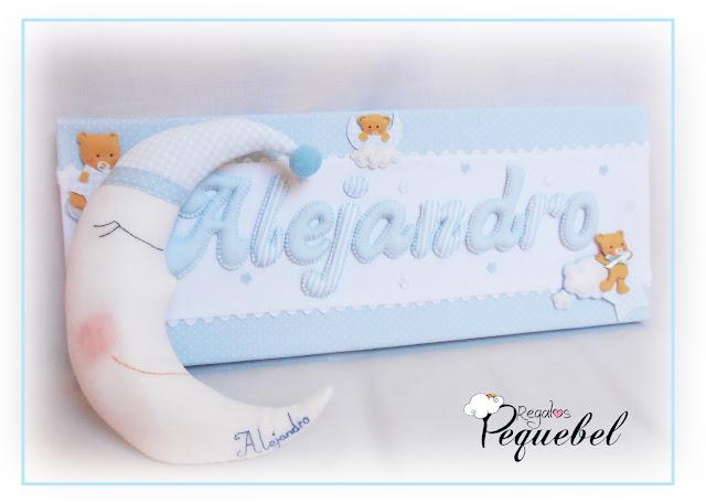 regalo-bebe-bonito-original-personalizado-bautizo-nacimiento-recien-nacido