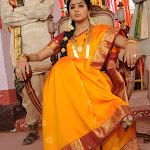 Priyamani in Treditional Saree Pictures