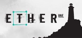 Ether One Redux (PC) 2015