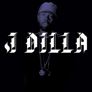 J Dilla - The Diary (2016) FLAC
