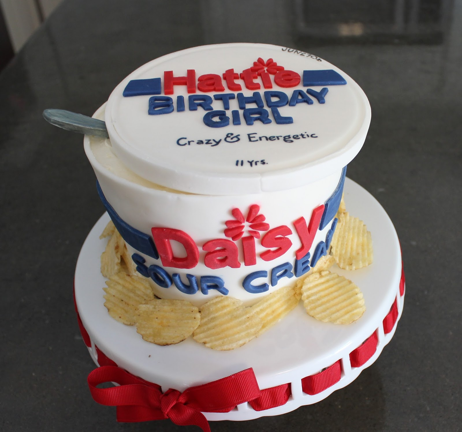 Dabblings of a Snarky Mom: Jill's Cake Design Information Page on firehouse ice cream, firehouse sauces, firehouse cupcake, firehouse toy, firehouse beer, firehouse desserts, firehouse gingerbread house,