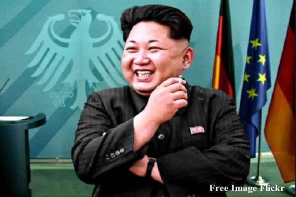 kim-jong-un-said-he-will-beat-us-like-rabid-dog-sink-japan-in-sea