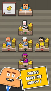 Make More! Apk v1.1.0 Mod Unlimited Money