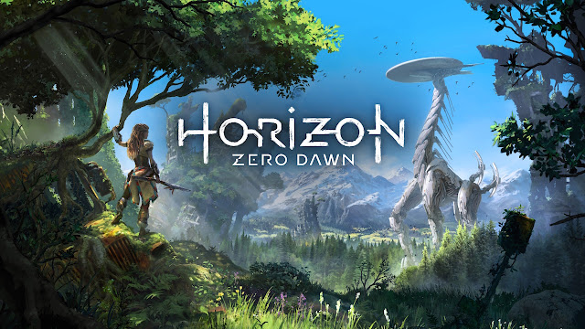 http://www.mondoplay.it/recensione/2571/horizon-zero-dawn.html