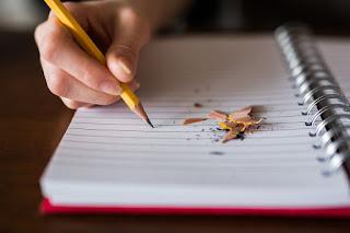 Como elaborar uma avaliação escolar eficiente.