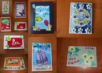 http://misiowyzakatek.blogspot.com/2014/11/moj-pierwszy-shaker-box.html