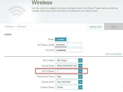 https://www.routerwswitch.com/2019/02/innovations-in-wi-fi-technology.html