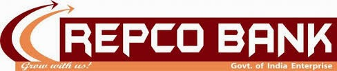 Repco Bank Recruitment 2016 Jr Asst/ Clerk, Probationary Officer – 75 Posts