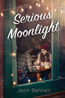 https://www.simonandschuster.com/books/Serious-Moonlight/Jenn-Bennett/9781534425149