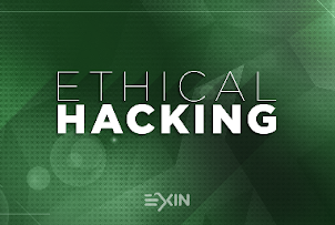 Video-corso di Ethical Hacking su DVD gratuito per gli associati sostenitori
