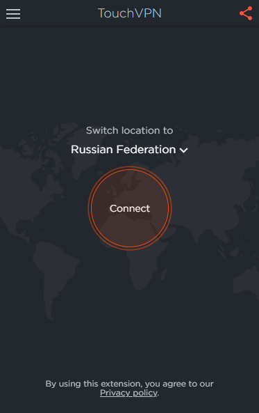 touch_vnp_russia